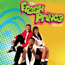 Watch The Fresh Prince of Bel-Air Season 6 Episode 22 - Eye, Tooth Online