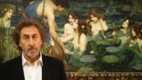 Watch The Genius of British Art Season 1 Episode 3 - Flesh Online