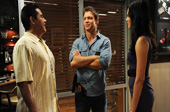 The Glades Season 3 Episode 5