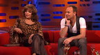 The Graham Norton Show Season 1 Episode 12
