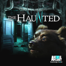 Watch The Haunted Season 3 Episode 3 - Bone Crusher Online