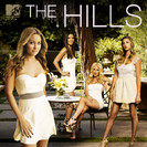 The Hills - Us Weekly Promotion Season 1 Episode 1