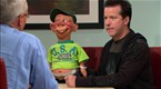 The Jeff Dunham Show  Season 1 Episode 5