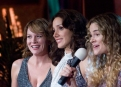 Watch The L Word Season 6 Episode 7 - Last Couple Standing Online