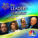 Watch The Leaders Season 1 Episode 9 - Dr Jean-Pierre Garnier - CEO, GlaxoSmithKline Online