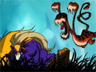 Watch The Maxx Season 1 Episode 11 - Episode 11 Online