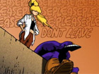 Watch The Maxx Season 1 Episode 13 - Episode 13 Online