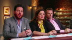 The Next Food Network Star Season 8 Episode 3