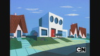 Watch The Powerpuff Girls Season 6 Episode 10 - I See A Funny Cartoon In Your Future / Octi Gone Online
