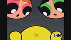 Watch The Powerpuff Girls Season 6 Episode 11 - See Me, Feel Me, Gnomey Online