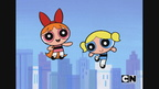 Watch The Powerpuff Girls Season 6 Episode 9 - Nuthin' Special / Neighbor Hood Online