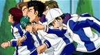 Watch The Prince Of Tennis  Season 2 Episode 12 - Penal-Tea Online