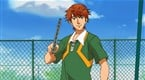 Watch The Prince Of Tennis  Season 2 Episode 17 - Lucky Sengoku Online