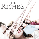 Watch The Riches Season 2 Episode 4 - Slums of Bayou Hills Online