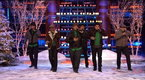 Watch The Sing Off Season 3 Episode 12 - The Sing-Off Holiday Special Online