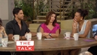 The Talk Season 2 Episode 196