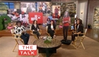 The Talk Season 2 Episode 202