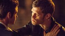 Watch The Vampire Diaries Season 4 Episode 20 - The Originals Online