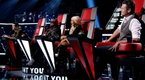 The Voice Season 2 Episode 1