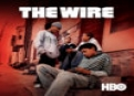 The Wire Season 4 Episode 1