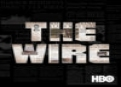 The Wire Season 5 Episode 1