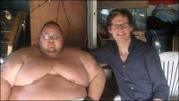 Watch The World's... and Me Season 3 Episode 2 - The World's Fattest Families and Me Online