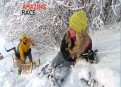 Watch The Amazing Race Season 22 Episode 8 - My Cheese Is Out of Control Online