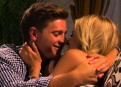 Watch The Bachelorette Season 8 Episode 11 - Week 10 Online