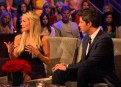 Watch The Bachelorette Season 8 Episode 12 - After The Final Rose Online