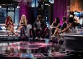 The Bad Girls Club Season 8 Episode 14