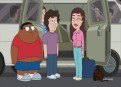 The Cleveland Show Season 3 Episode 19