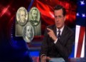 The Colbert Report Season 8 Episode 112