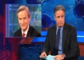 Watch The Daily Show with Jon Stewart Season 18 Episode 103 - Olympia Snowe Online