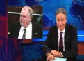 Watch The Daily Show with Jon Stewart Season 18 Episode 106 - Phil Jackson Online