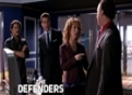 Watch The Defenders Season 1 Episode 17 - Nevada v. Greene Online