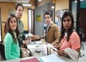 Watch The Mindy Project Season 1 Episode 21 - Santa Fe Online