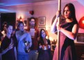 Watch The Mindy Project Season 1 Episode 23 - Frat Party Online