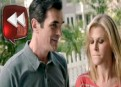 Watch The Morning After Season 3 Episode 103 - Thu, May 23, 2013 Online