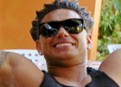 Watch The Pauly D Project Season 1 Episode 11 - Divas, Diamonds and D...  Online