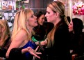 The Real Housewives of New York City Season 5 Episode 7