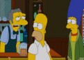 Watch The Simpsons Season 24 Episode 19 - Whiskey Business Online