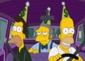 Watch The Simpsons Season 24 Episode 21 - The Saga Of Carl Carlson Online