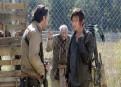 Watch The Walking Dead Season 3 Episode 15 - This Sorrowful Life Online