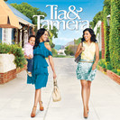 Tia & Tamera Season 2 Episode 1
