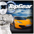 Top Gear Season 17 Episode 1