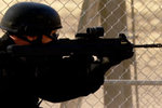 Watch Top Shot Season 4 Episode 10 - SWAT Throwdown  Online