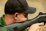 Watch Top Shot Season 4 Episode 12 - The Ultimate Prize Online