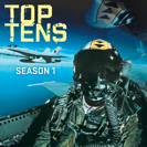 Watch Top Tens Season 1 Episode 7 - Top Ten Helicopters Online
