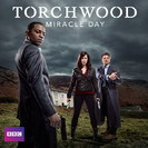 Watch Torchwood Season 4 Episode 10 - The Blood Line Online