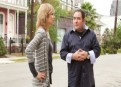 Watch Treme Season 3 Episode 7 - Promised Land Online